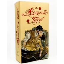 Romantikus Tarot