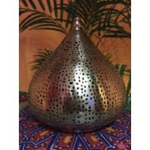 Roya marokkói asztali lámpa