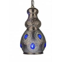 Aissata marrakeshi mennyezeti lámpa