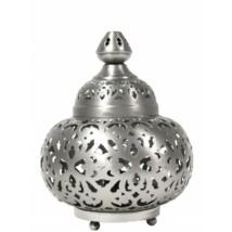 Aruna marokkói asztali lámpa