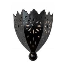 Durdana marokkói fali lámpa
