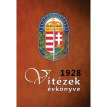 Pekár Gyula Vitézek évkönyve 1928