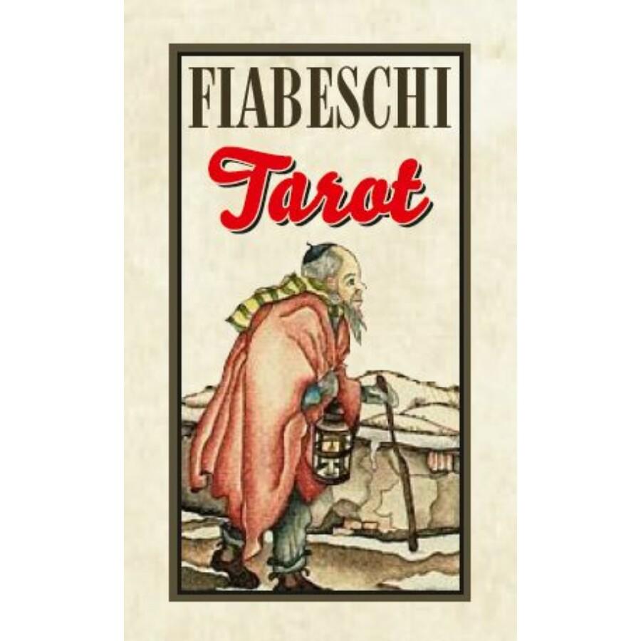 Fiabeschi Tarot