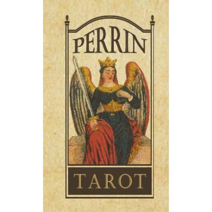 Perrin Tarot