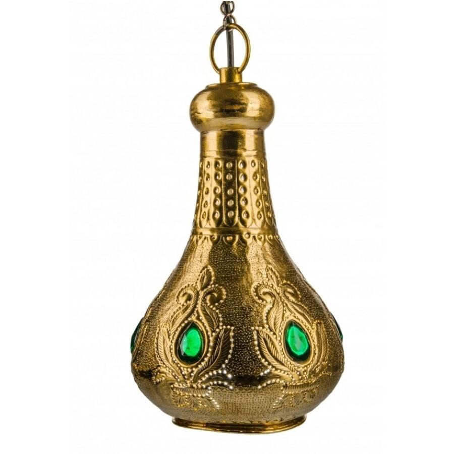 Akif marrakeshi mennyezeti lámpa