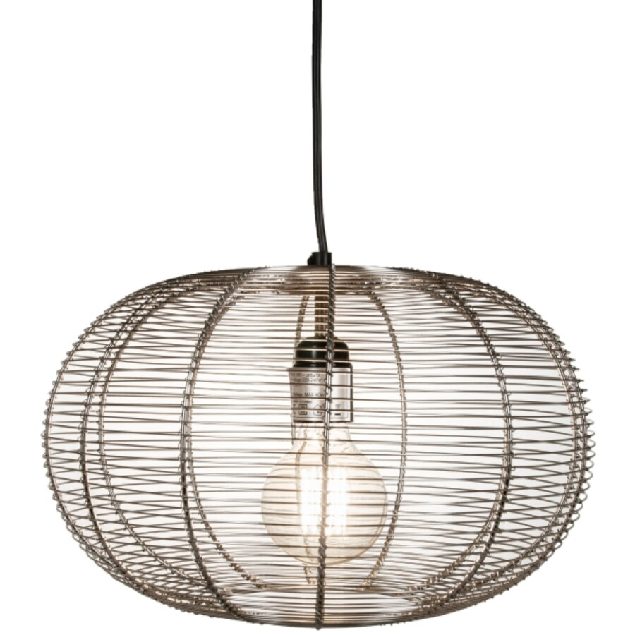 Alana modern design lámpa