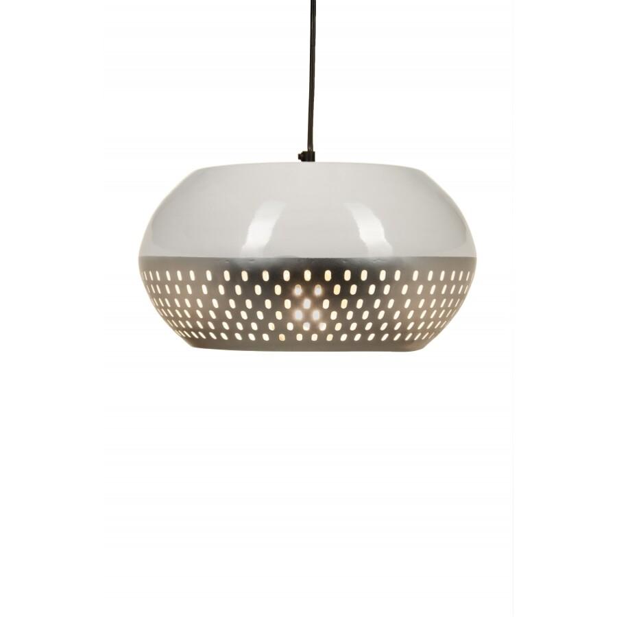 Altesse modern design lámpa