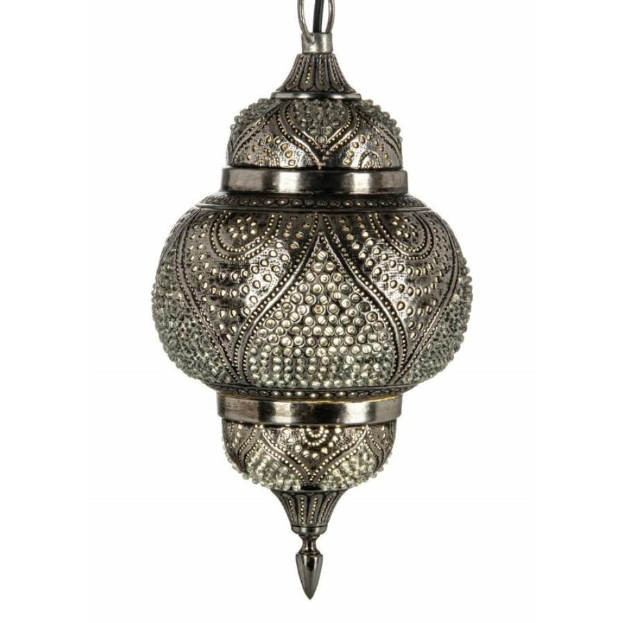 Farhana marokkói mennyezeti lámpa