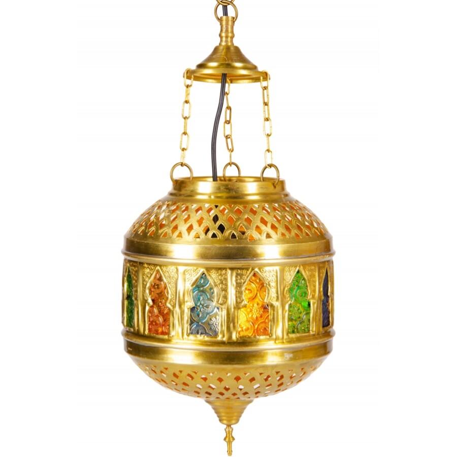 Kaynat mennyezeti lámpa