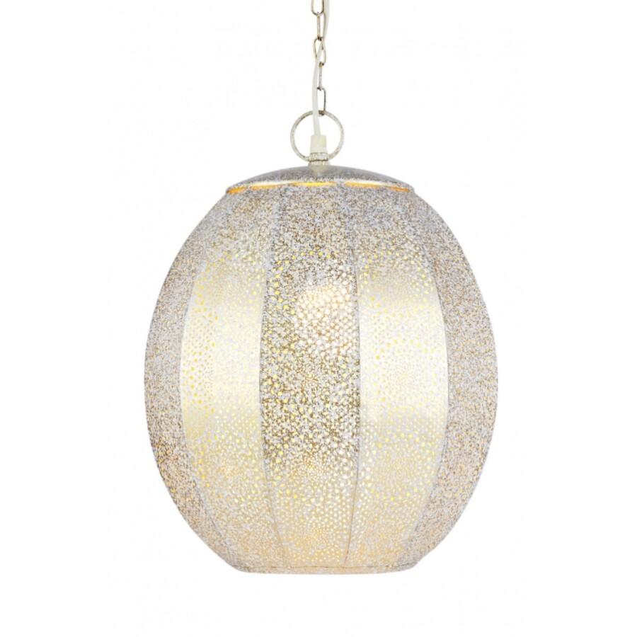 Konoos marokkói mennyezeti lámpa