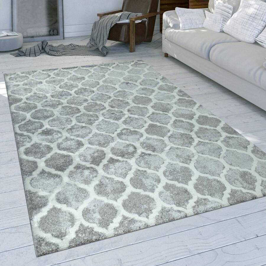 Afaf beltéri szőnyeg