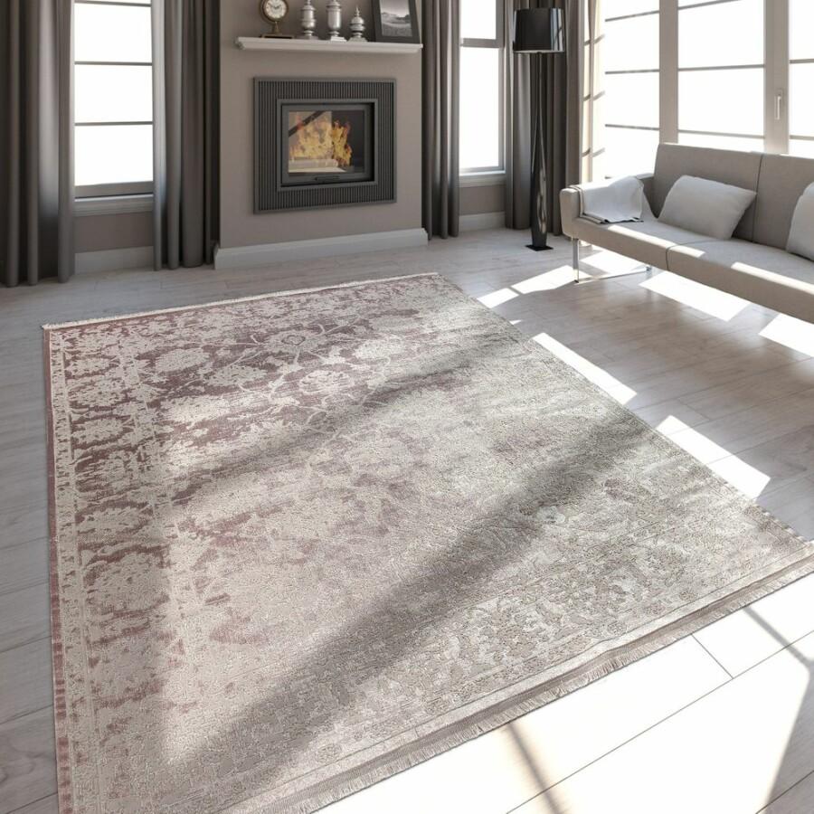 Aisha beltéri szőnyeg III.
