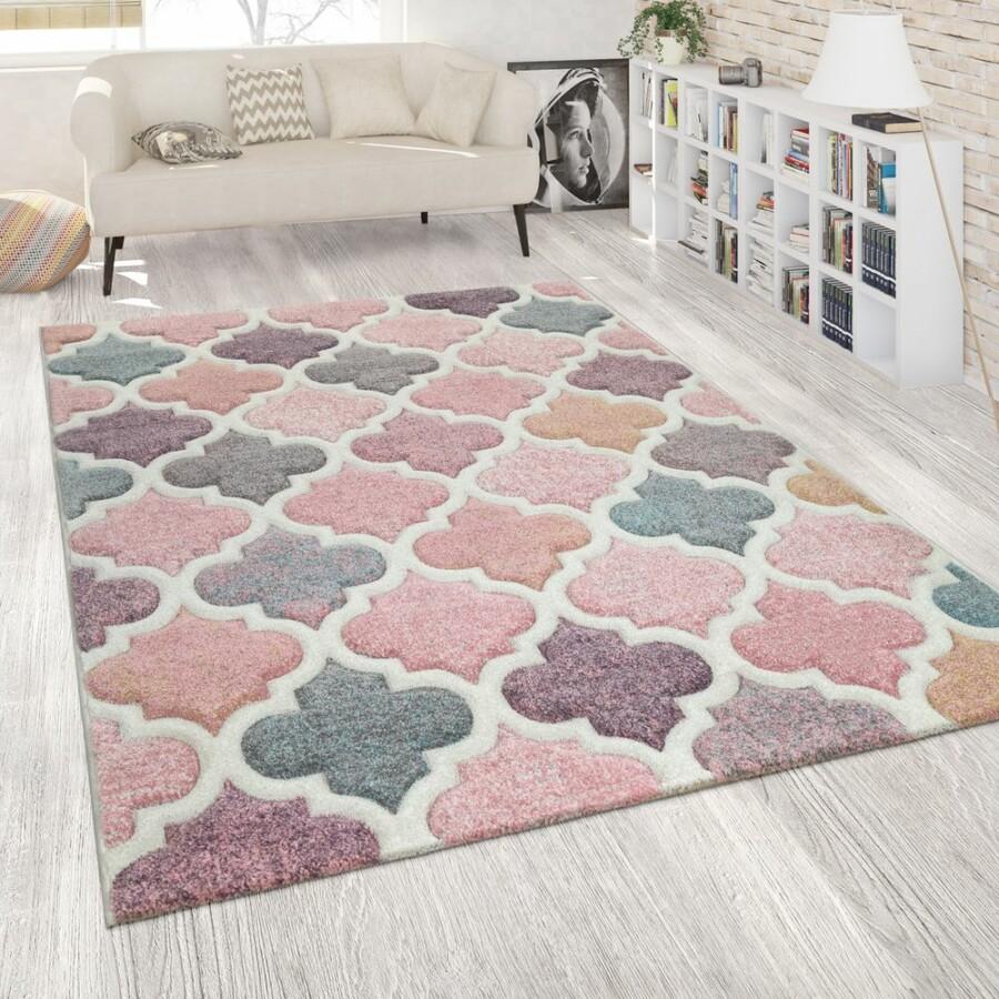 Alexa beltéri szőnyeg