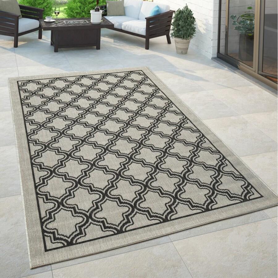 Amina kül és beltéri szőnyeg