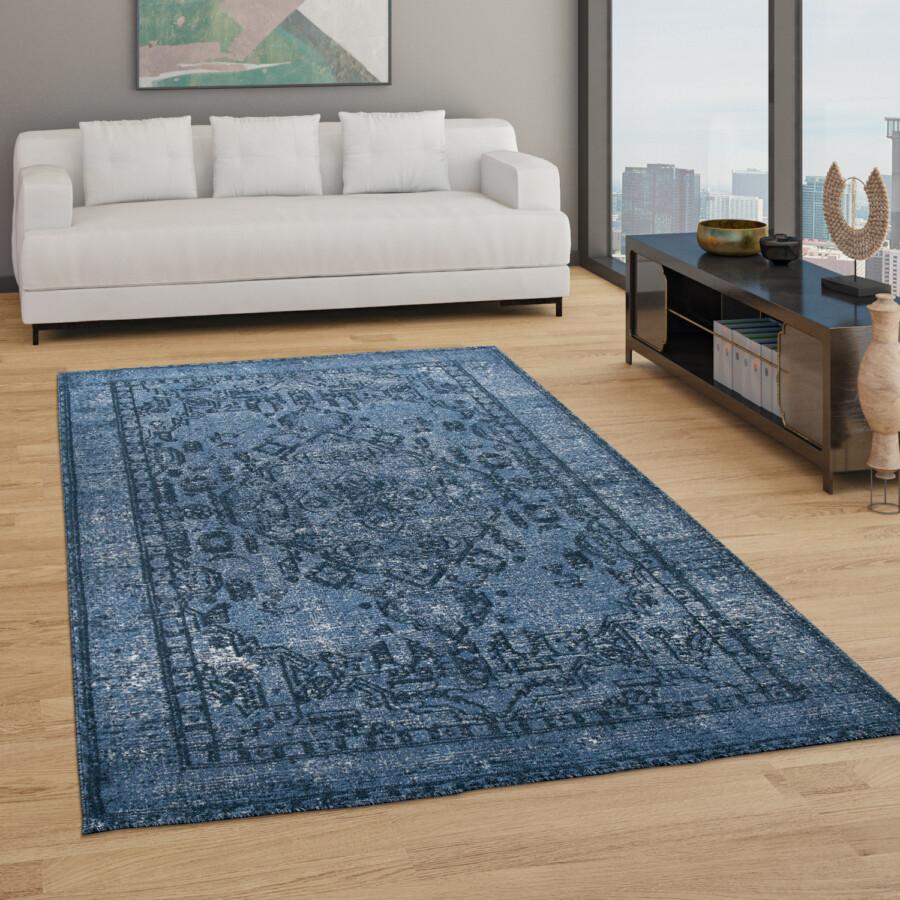 Anissa beltéri szőnyeg