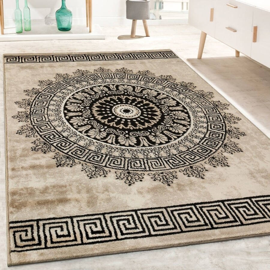 Eleonora beltéri szőnyeg