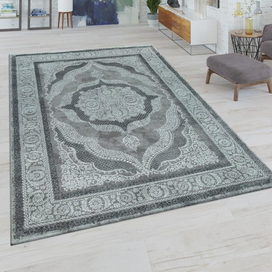 Najat beltéri szőnyeg