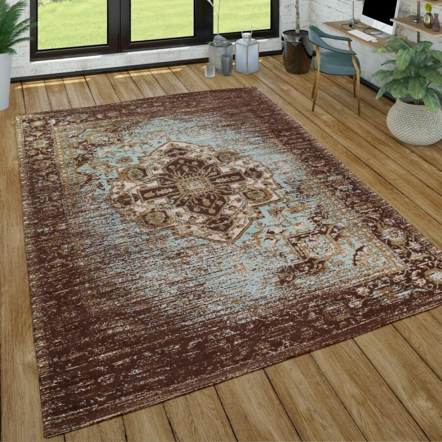 Wafa beltéri szőnyeg