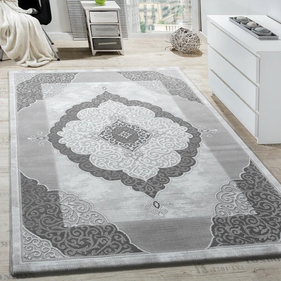 Wasilla beltéri szőnyeg II.