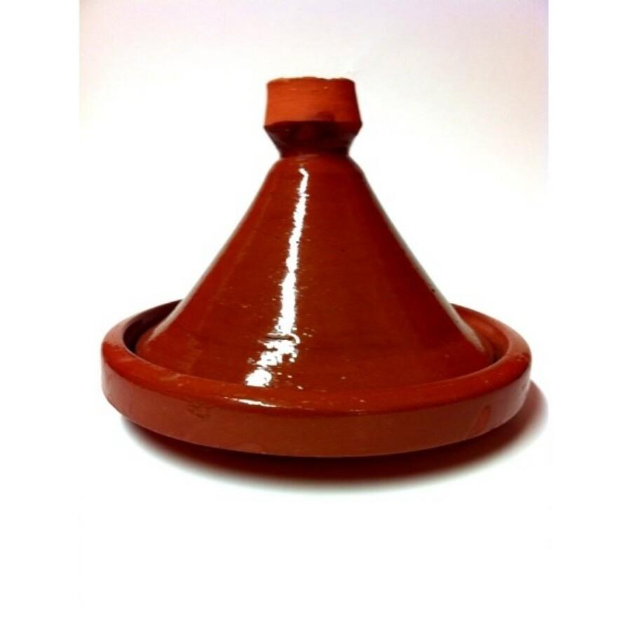 Mázas tagine 35 cm Berber