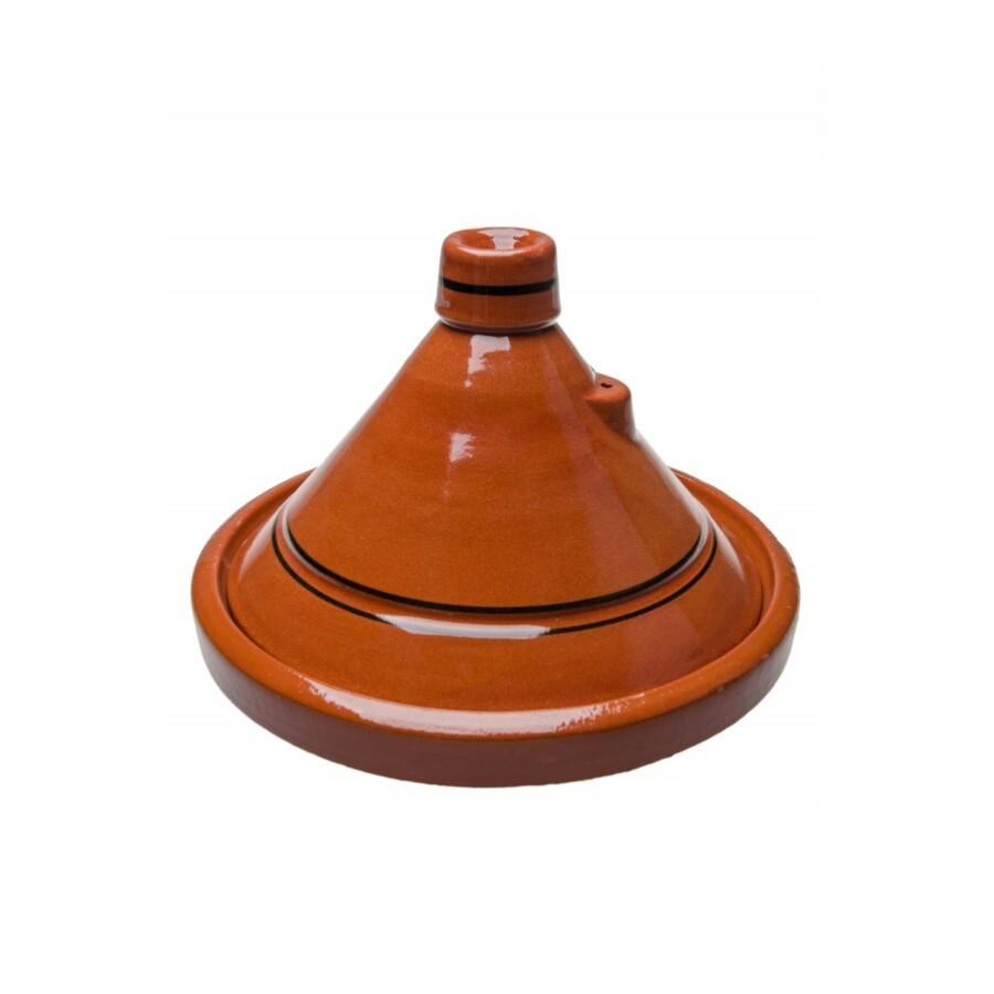 Tanger tagine 30 cm