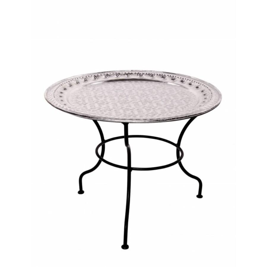 Amanalei keleti teázó asztal