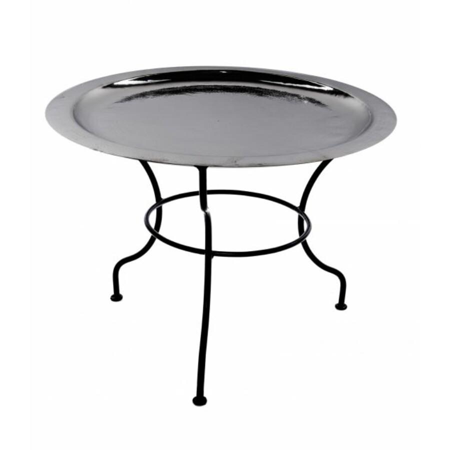 Mouna keleti teázó asztal