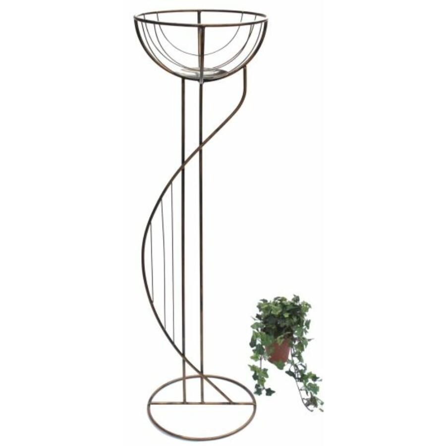 Virágtartó - virágoszlop 115cm