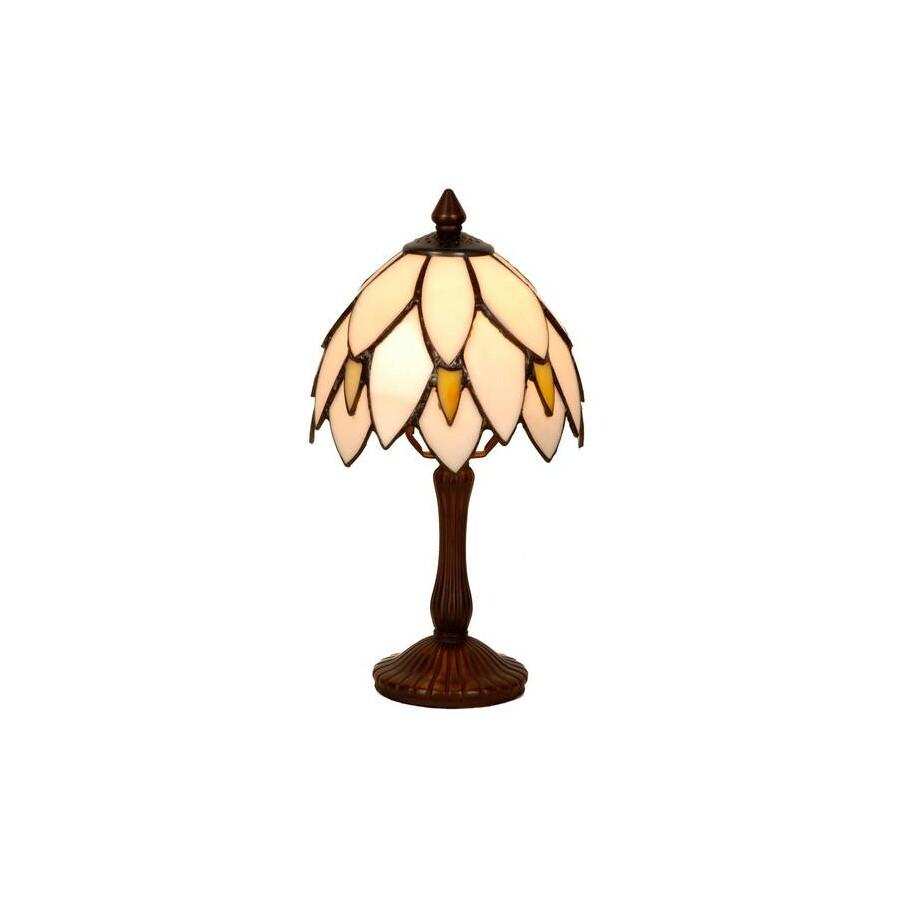 Abiba asztali lámpa