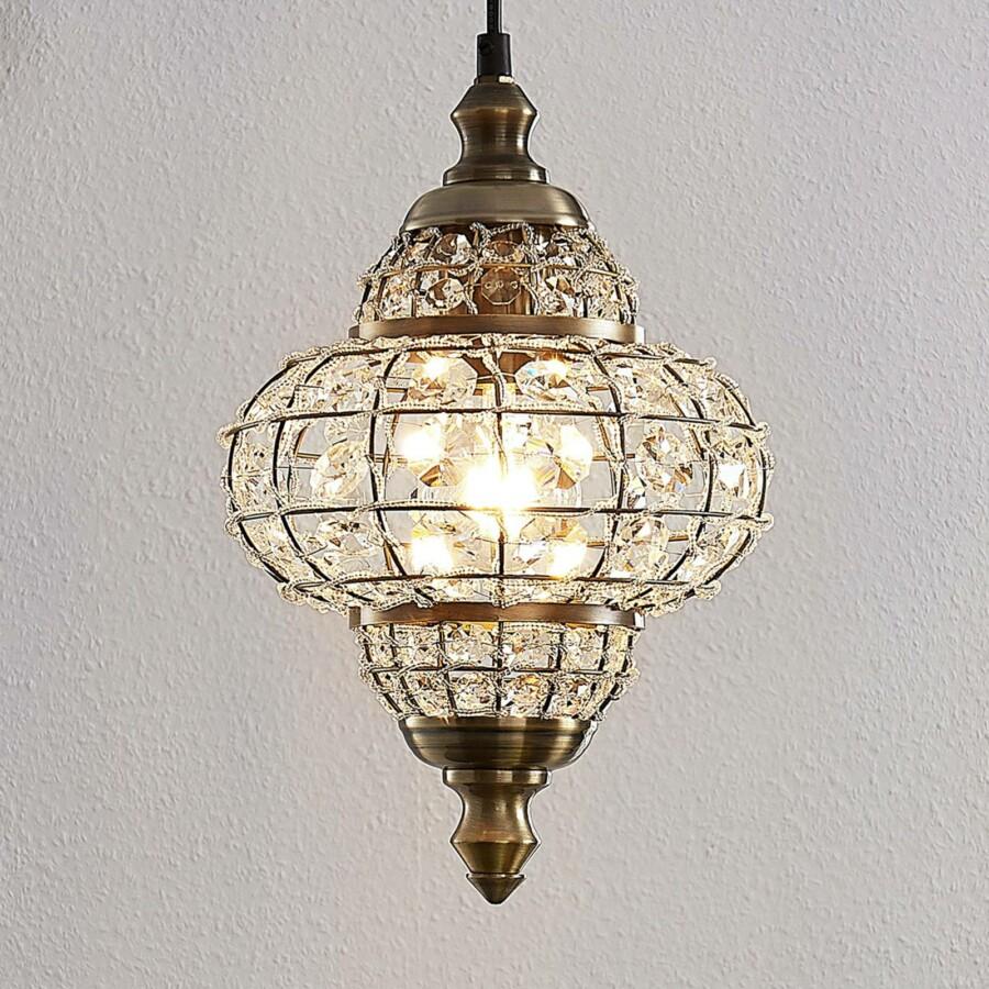 Abida mennyezeti lámpa