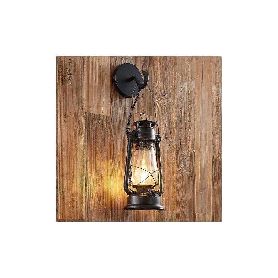 Alia fali lámpa