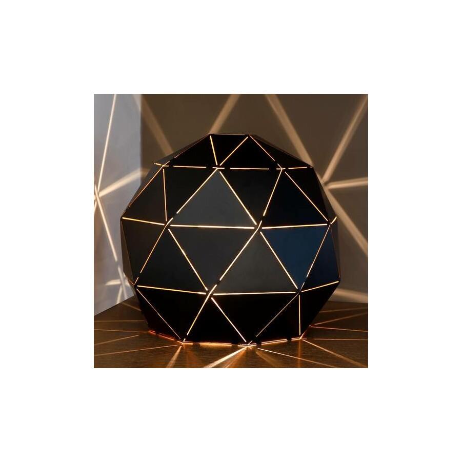 Badra asztali lámpa