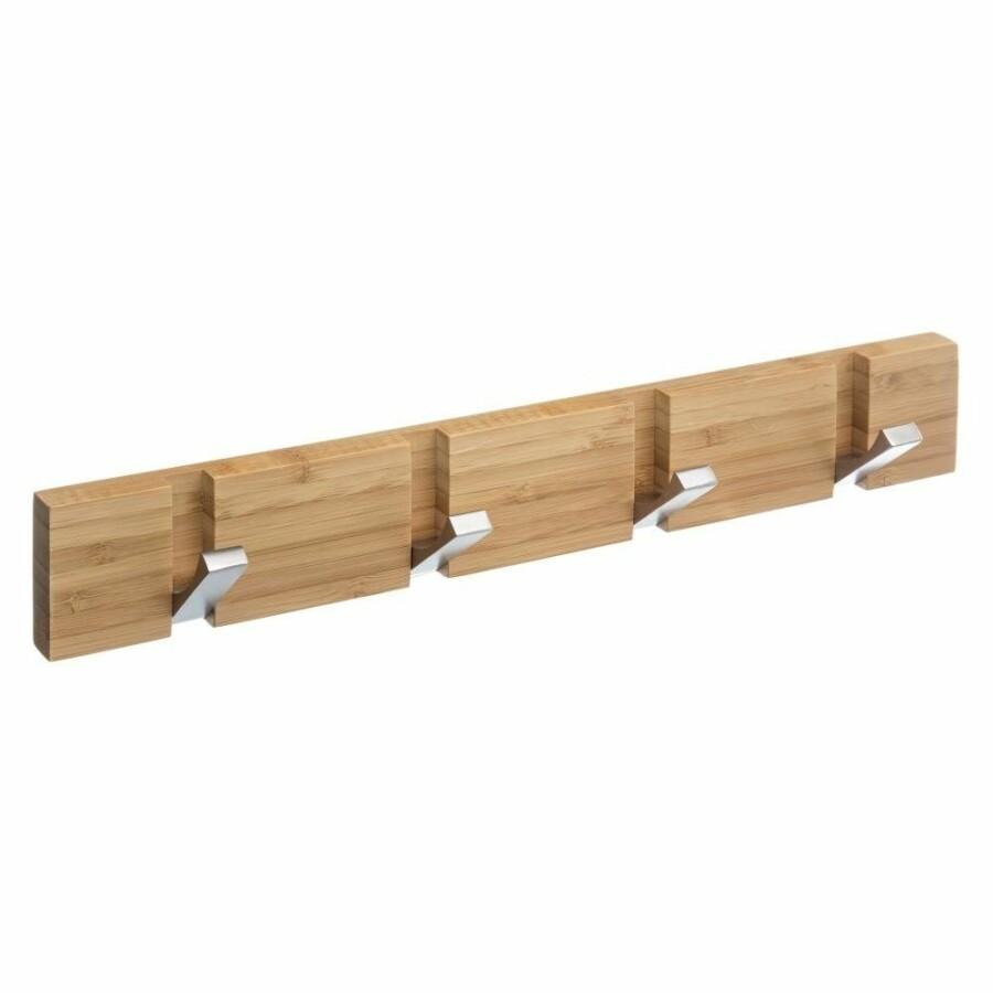 Bambusz fali fogas