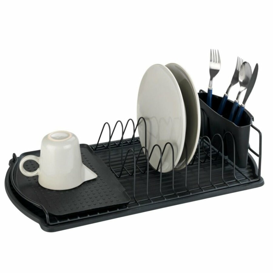 BASIC konyhai szárító