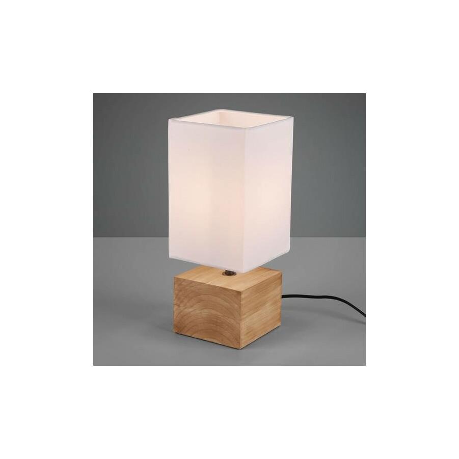 Chadia asztali lámpa