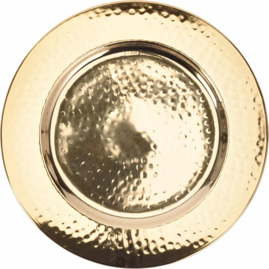 Dekoratív csészealj
