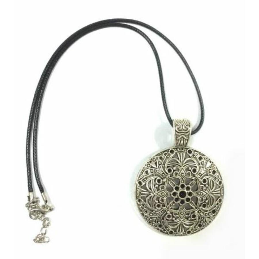 Rachid marokkói nyaklánc