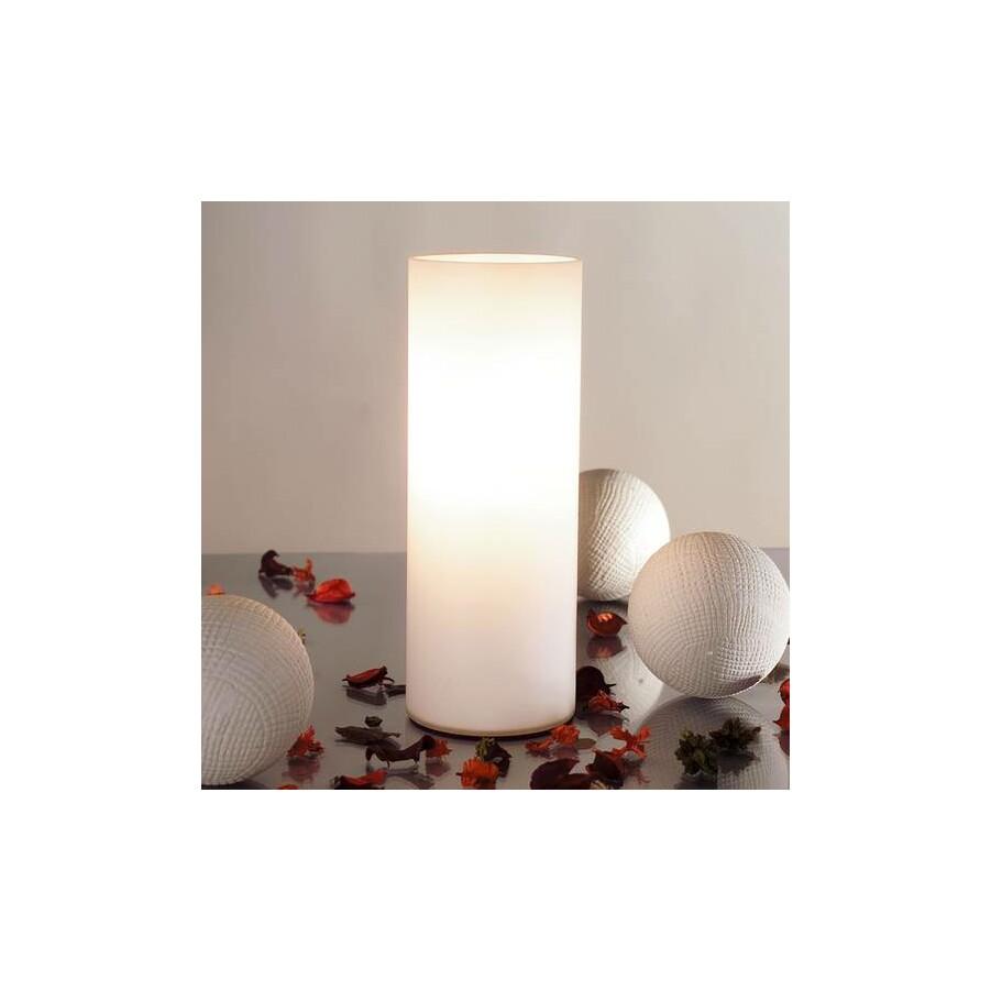 Farida asztali lámpa