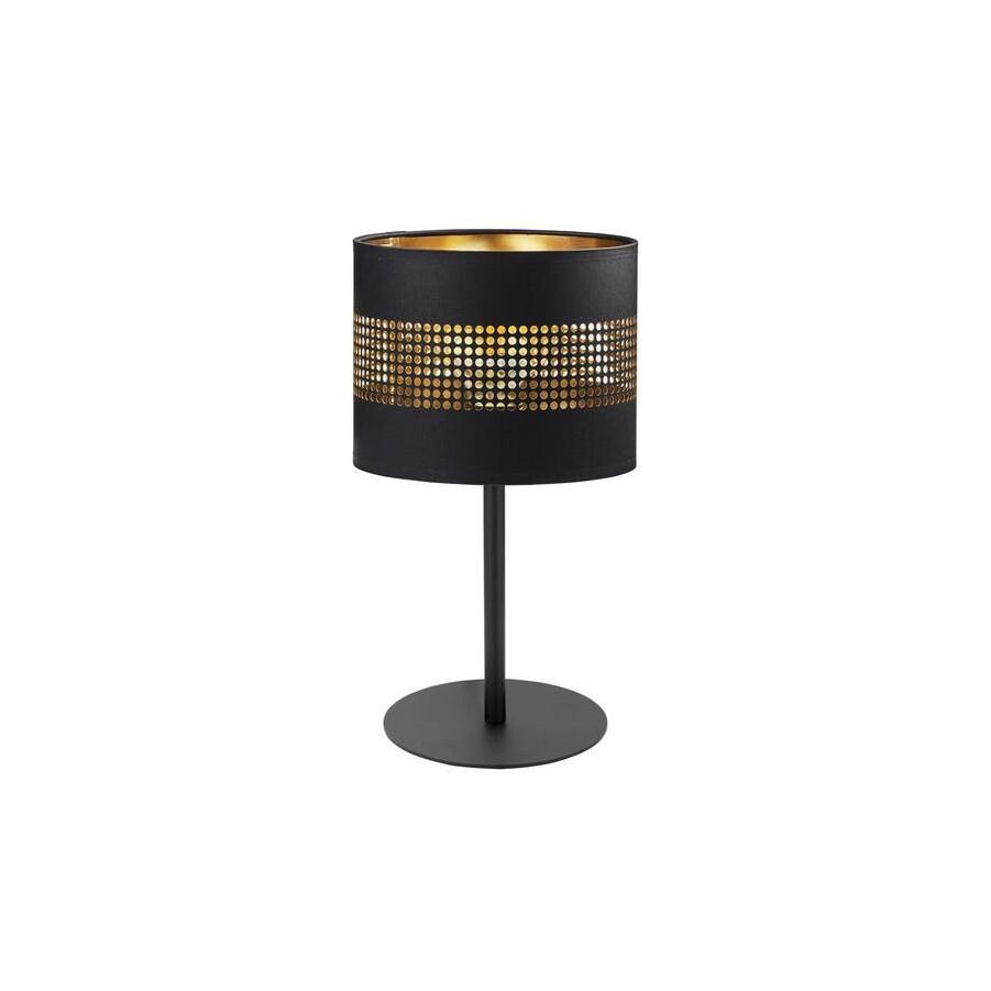 Ghalia asztali lámpa