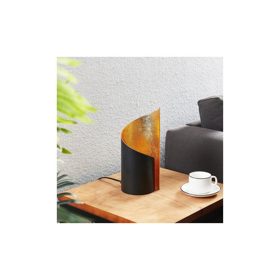 Habiba asztali lámpa