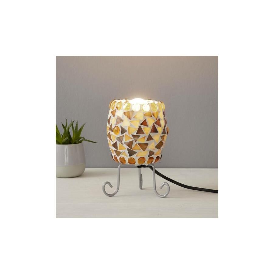 Hadia asztali lámpa