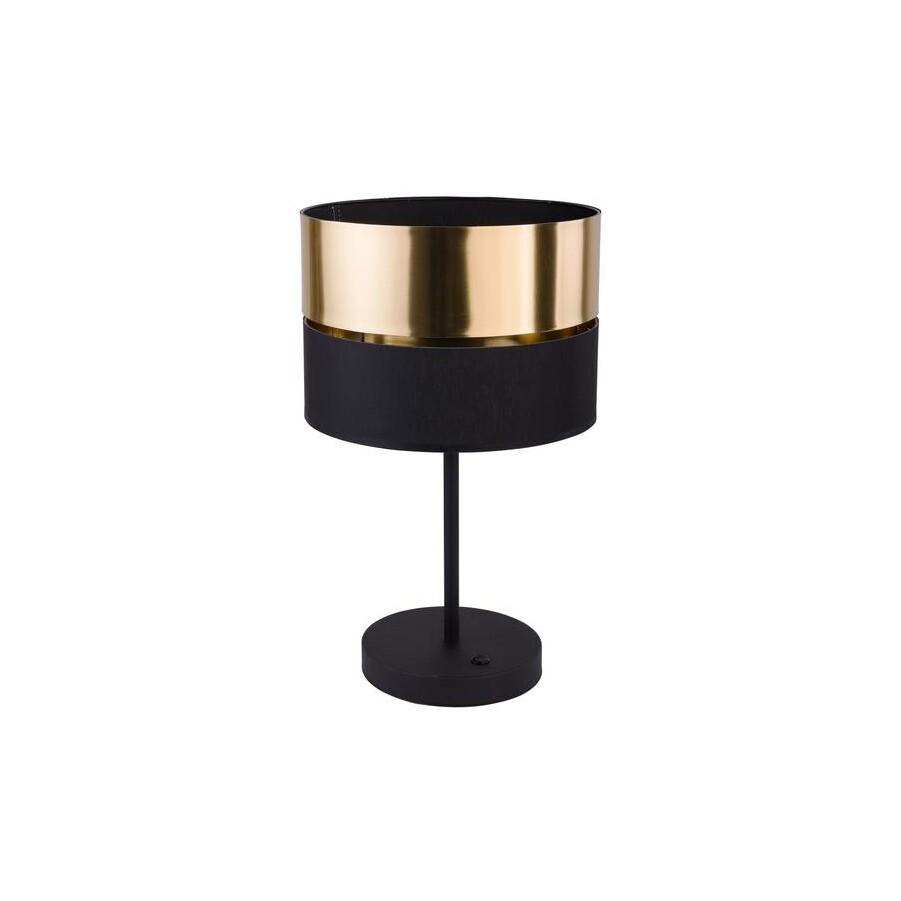 Ikram asztali lámpa