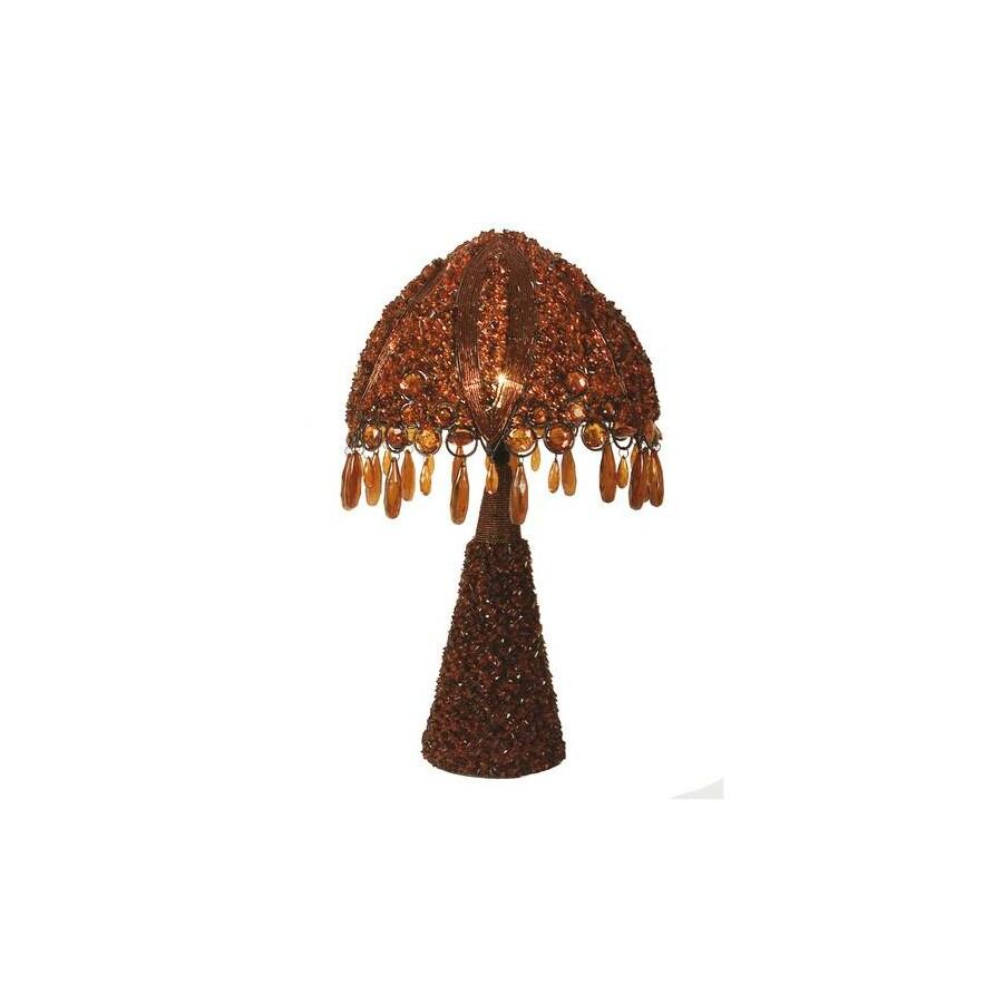 Izri asztali lámpa