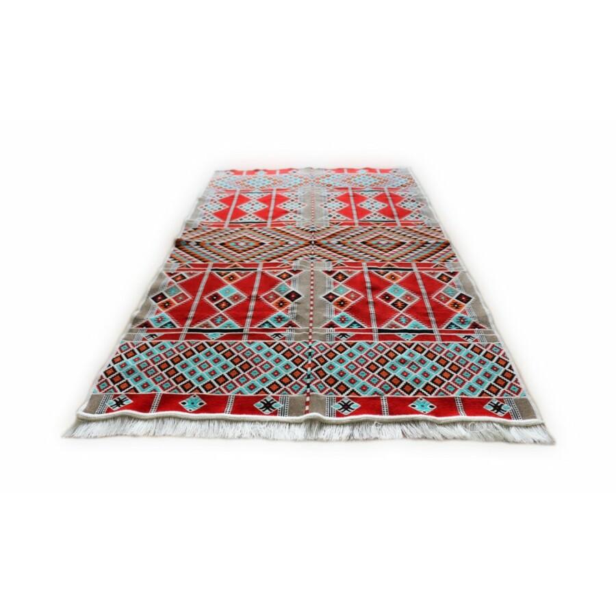 Kelim 5 beltéri szőnyeg