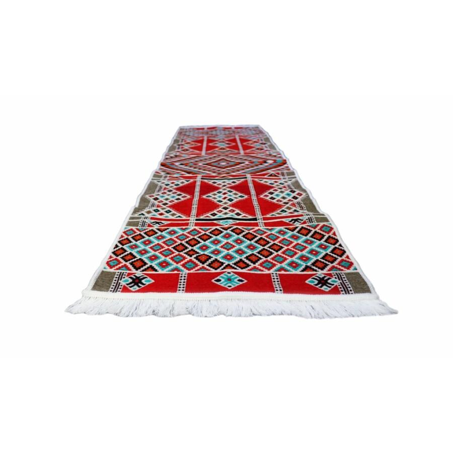 Kelim 8 beltéri szőnyeg