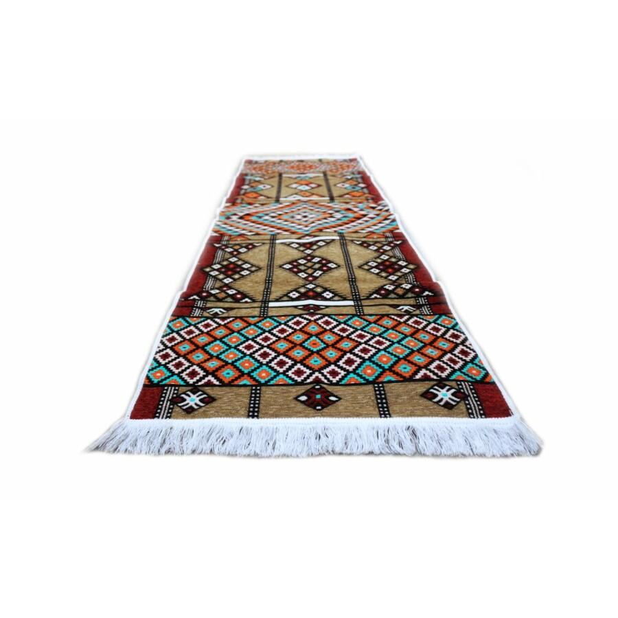 Kelim 9 beltéri szőnyeg