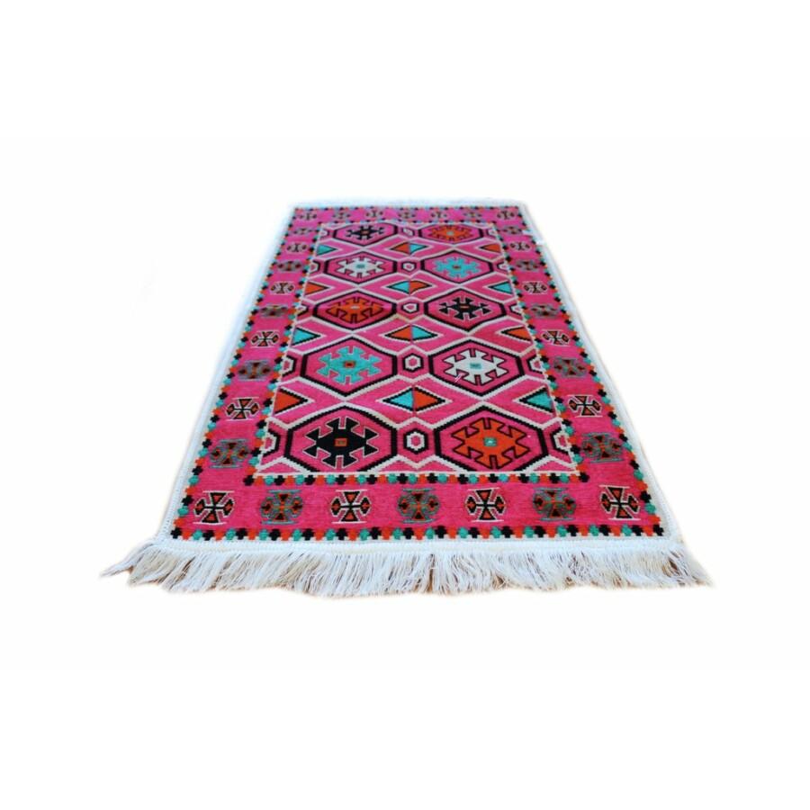 Kelim beltéri szőnyeg