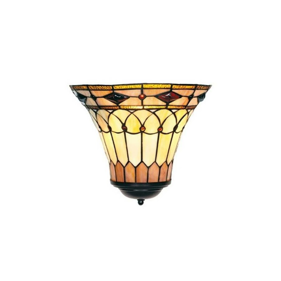 Mehdi fali lámpa