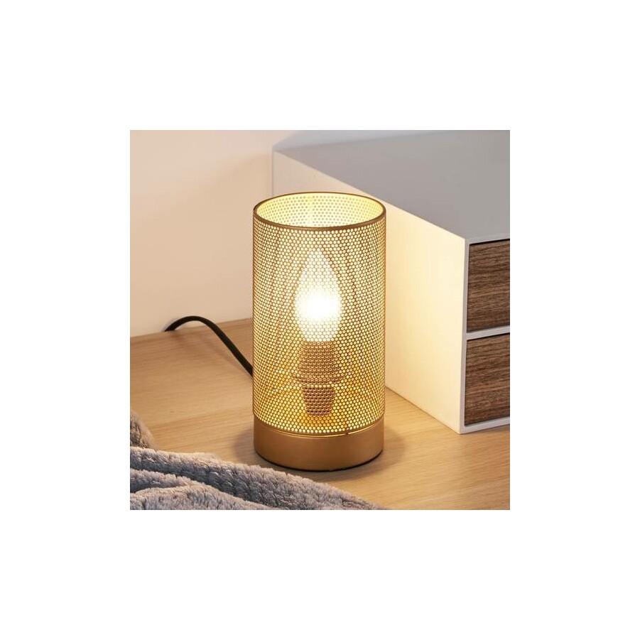 Nacer 2 asztali lámpa