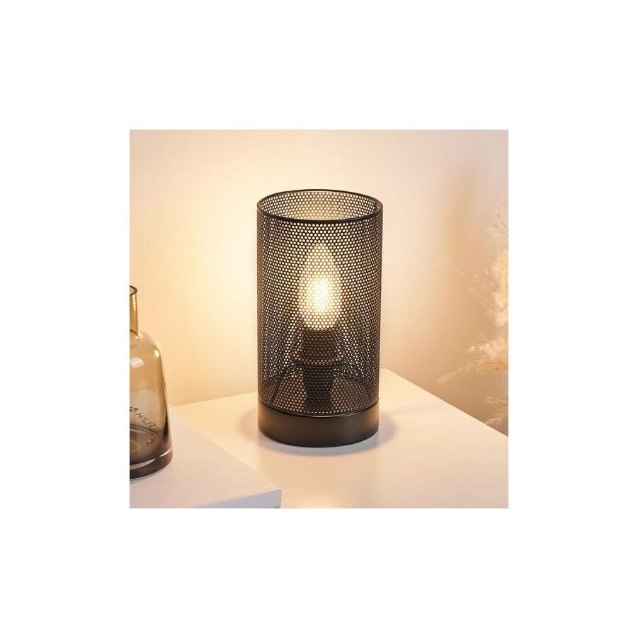 Nacer asztali lámpa